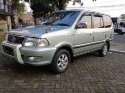 Jual Mobil Bekas  Toyota Kijang LGX 2004 di Jawa Barat