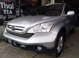 Jual Mobil Bekas Honda CR-V 2.4 2008 di Jawa Barat