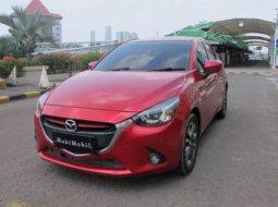 Jual Mobil Bekas Mazda 2 R 2014 di DKI Jakarta