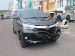 Jual Mobil Toyota Avanza E 2015 Terawat di DKI Jakarta