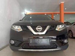 Dijual Mobil Bekas Nissan X-Trail 2.5 2015 di Jawa Barat