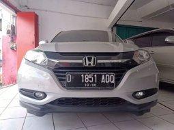Dijual Mobil Honda HR-V E CVT 2015 di Jawa Barat