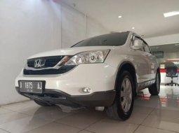 Dijual Mobil Honda CR-V 2.0 2012 di Jawa Barat