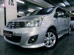 Jual mobil Nissan Grand Livina XV Ultimate 2013 , Kota Jakarta Barat, DKI Jakarta