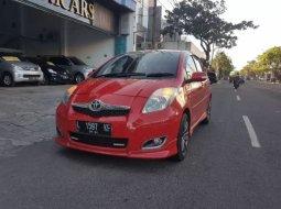 Dijual Cepat Toyota Yaris S Limited 2011 di Jawa Timur
