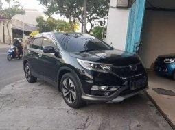 Jual Mobil Bekas Honda CR-V 2.4 2015 di Jawa Timur