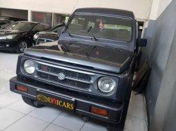 Jual Mobil Suzuki Katana GX 2000 di Jawa Timur