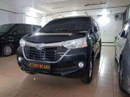 Jual Mobil Bekas Toyota Avanza G 2016 di Jawa Timur