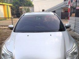 Dijual Mobil Ford Focus Titanium 2012 di Bogor