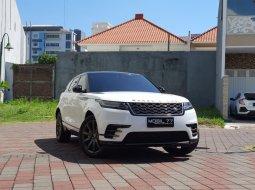 Dijual Mobil Land Rover Range Rover Velar 2019 di Jawa Timur