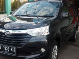 Jual Mobil Daihatsu Xenia R 1.3 Deluxe 2016 Bekasi