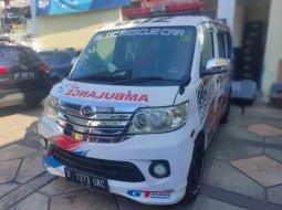 Daihatsu Gran Max Ambulan 2010 Bekasi