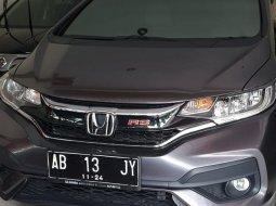 Jual Mobil Honda Jazz RS 2019 Bekas di DI Yogyakarta