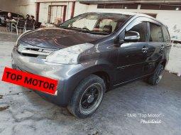 Dijual Mobil Daihatsu Xenia X PLUS 2014 di Bekasi