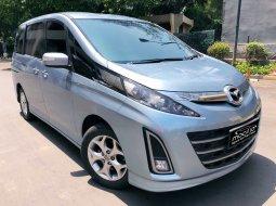 Jual mobil Mazda Biante 2.0 Automatic 2012 , Kota Jakarta Barat, DKI Jakarta