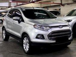 DIjual Mobil Ford Ecosport Titanium 2014 di DKI Jakarta