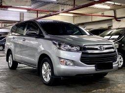 Dijual Mobil Bekas Toyota Innova 2.4 G manual diesel 2019 JAKARTA UTARA