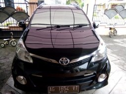 Dijual Mobil Toyota Avanza Veloz 2012 di Jawa Timur