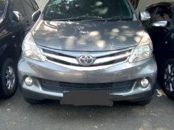 DIjual Mobil Toyota Avanza 1.3 G 2012 di Tangerang