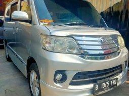 Daihatsu Luxio X m/t 2015