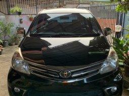 Jual Mobil Bekas Toyota Avanza G 2015 di Lampung