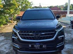 Jual mobil Wuling Almaz Exclusive 7-Seater 2019 , Kab Pamekasan, Jawa Timur