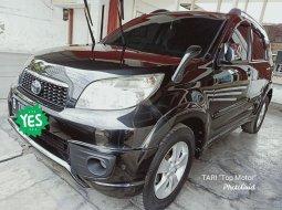 Dijual Mobil Toyota Rush S 2014 di Bekasi