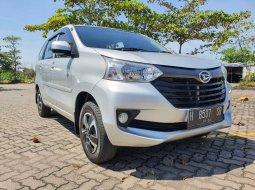 Jual Mobil Daihatsu Xenia X 2018 Semarang