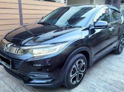 Dijual Mobil Honda HR-V 1.5 E Special Edition AT 2019 di DKI Jakarta