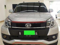 Jual Mobil Bekas Daihatsu Terios EXTRA X 2015 di Jawa Timur
