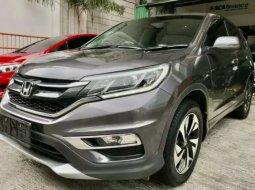 Jual Mobil Bekas Honda CR-V Prestige 2015 di DKI Jakarta