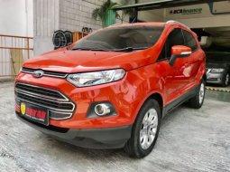 Jual Mobil Bekas Ford EcoSport Titanium 2015 di DKI Jakarta
