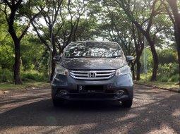 Jual Mobil Honda Freed PSD 2014 di Tangerang Selatan