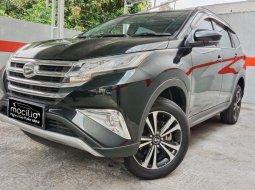 Jual mobil Daihatsu Terios R 2018 , Kota Jakarta Barat, DKI Jakarta