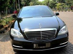 Dijual Cepat Mercedes-Benz S-Class S 300 2008 di DKI Jakarta