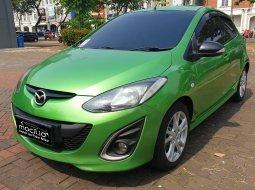 Jual mobil Mazda 2 R 2011 , Kota Jakarta Barat, DKI Jakarta