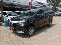 Dijual Mobil Toyota All New Avanza E AT Matic 2019 di Tangerang