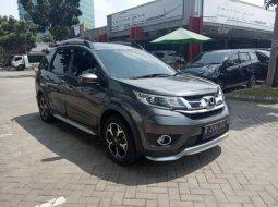Jual Mobil Honda BR-V E Prestige CVT 2019 di Tangerang