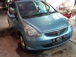 Jual Mobil Bekas Honda Jazz i-DSI 2007 di Jawa Tengah