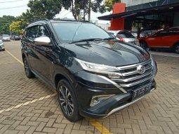 Dijual Daihatsu New Terios R AT Matic 2018 Pemakai 2019 Cash/Kredit Termurah di Tangerang
