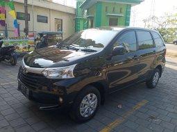 Dijual Mobil Toyota Avanza E 2015 di Jawa Tengah