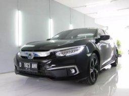Jual Mobil Bekas Honda Civic Turbo 1.5 Automatic 2019 di Jawa Barat