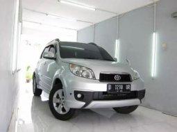 Jual Mobil Bekas Toyota Rush TRD Sportivo 2014 di Jawa Barat