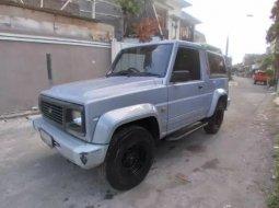 Jual Mobil Bekas Daihatsu Feroza 1.6 Manual 1997 di Jawa Barat