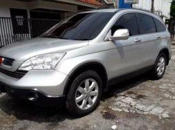 Dijual Honda CR-V 2.0 2008 di Jawa Barat