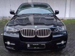 Dijual Mobil BMW X6 xDrive35i 2010 di Jawa Barat