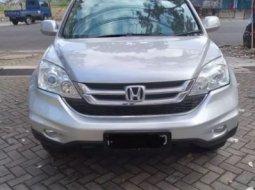 Dijual Mobil Honda CR-V 2.4 2011 di Jawa Barat