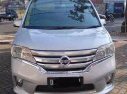 Jual Mobil Bekas Nissan Serena Highway Star 2016 di Jawa Barat