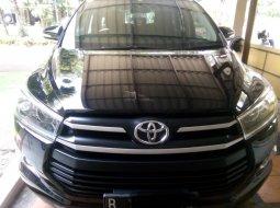 Dijual Toyota Kijang Innova 2.0 G 2016 di Bekasi
