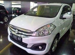 Dijual Mobil Suzuki Ertiga GL 2015 di Jawa Barat